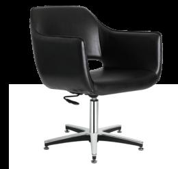 hair salon chairs for sale comfortel