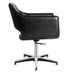 4115-Blake Styling Chair Side