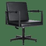 4127-Harper Styling Chair