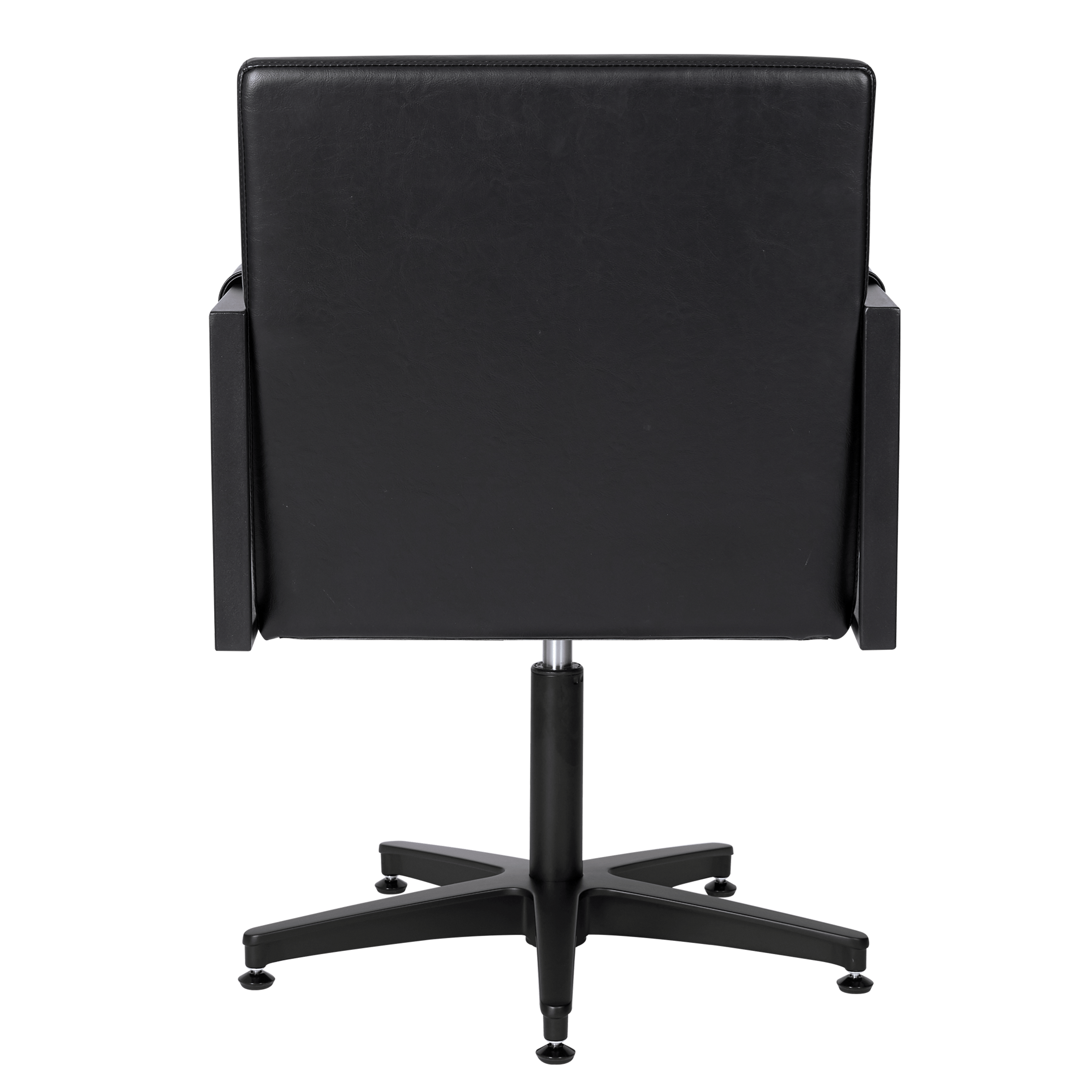 4127-Harper Styling Chair Back