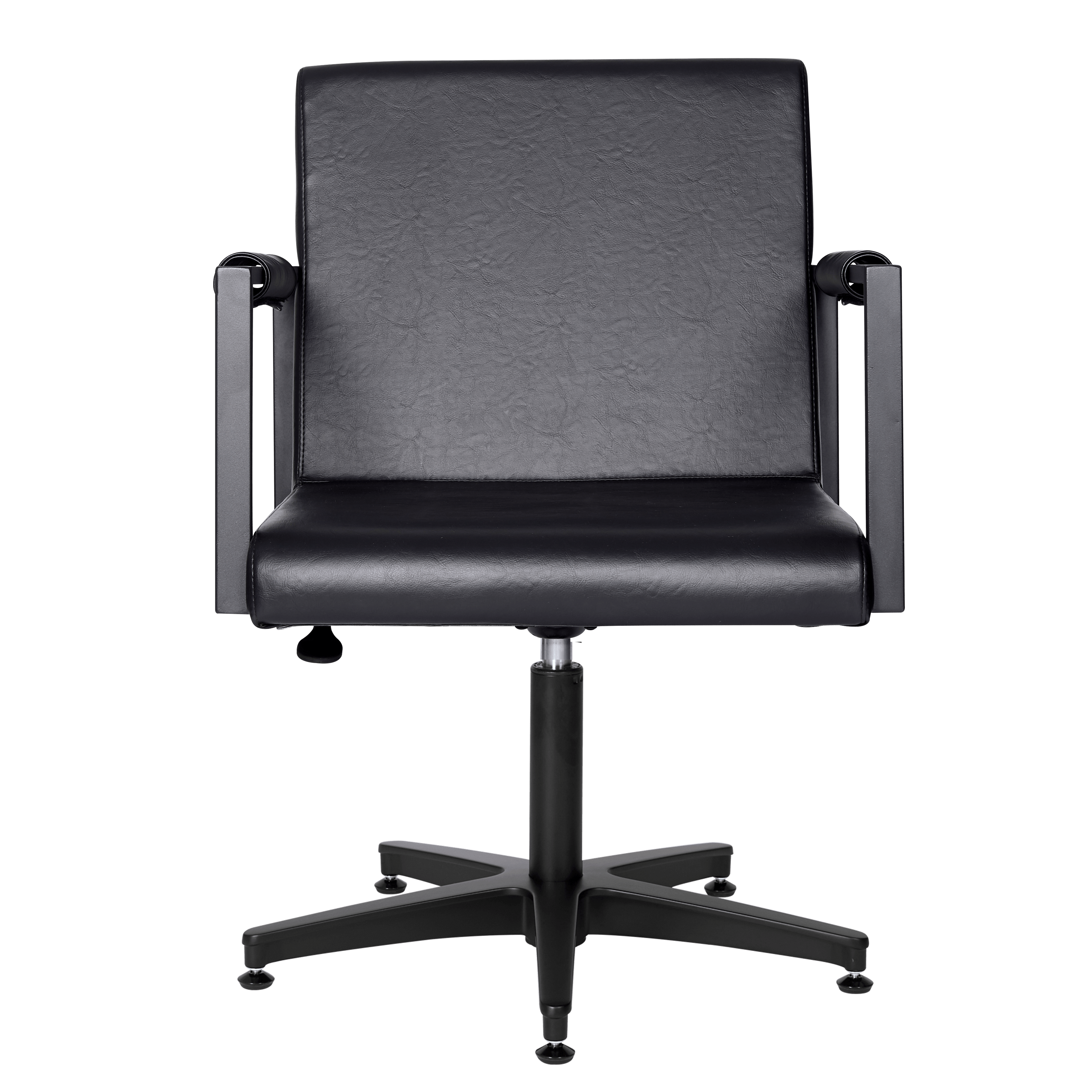 4127-Harper Styling Chair Front