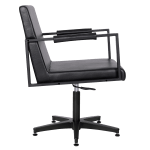 4127-Harper Styling Chair Side
