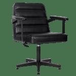 4153-Franka Styling Chair