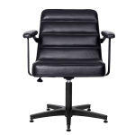 4153-Franka Styling Chair Front