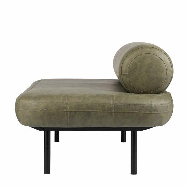 10405 Ivy Waiting Sofa Sage Green 1