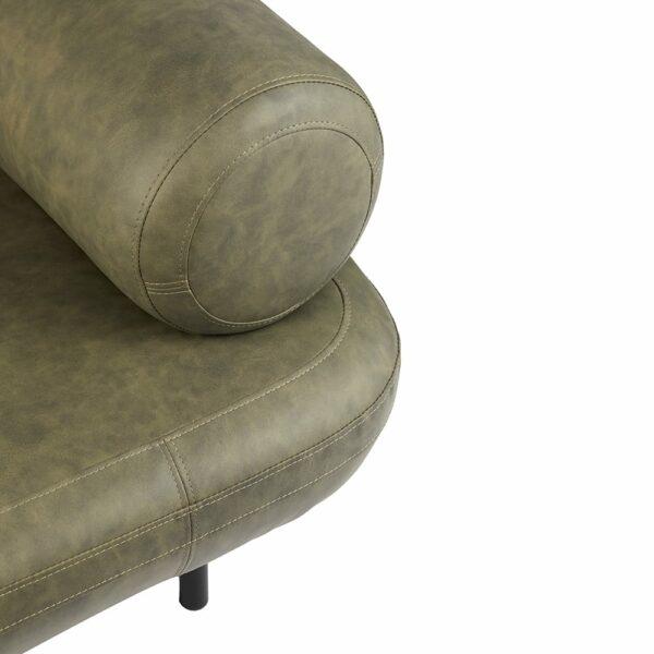 10405 Ivy Waiting Sofa Sage Green 5