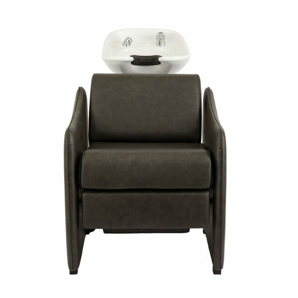1535 Harriet Textured Black Washlounge 1